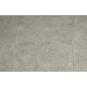 Flexxfloors Stick Deluxe kunststof vloertegel natuursteen grijs 2,05 m²