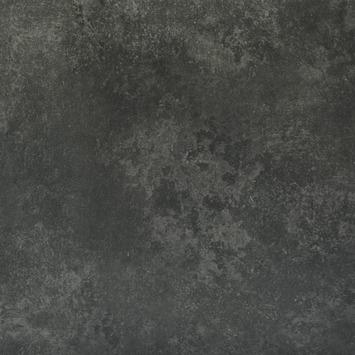 GAMMA   Flexxfloors Stick Basic kunststof vloer graniet 2,07 m² ...