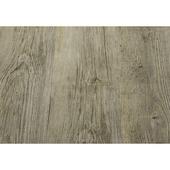 Flexxfloors Stick Basic kunststof vloer grijs grenen 2,08 m²