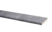 Europlint 806 betongrijs 240 cm