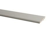 Europlint 414 2-strooks wit eiken 240 cm