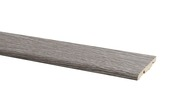 Europlint 406 grijs eiken 240 cm