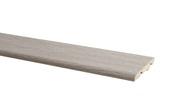 Europlint 504 grijs rook eiken 240 cm