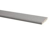 Europlint 510 zilver eiken 240 cm
