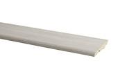 GAMMA Elan europlint 702 gebroken wit eiken 240 cm