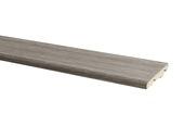 GAMMA Elan europlint 708 grijs eiken 240 cm