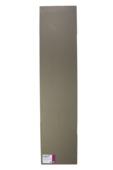 Foby+ multiplaat 260x60cm 20mm