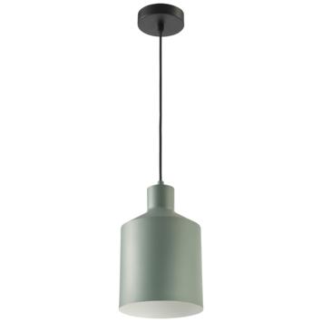 Hanglamp Marieke