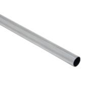 CV buis Ø 22 mm 2 meter