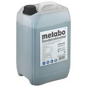 Metabo straalzand korrel 0,2-0,5 mm