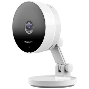 Foscam C2M 2MP Dual-Band WiFi IP camera