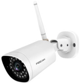 Foscam FI9912P Outdoor Beveiligingscamera