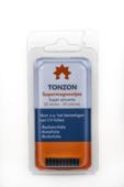 Tonzon supermagneetjes voor radiatorfolie 20 stuks