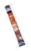 Tonzon vloerisolatie Thermoskussen 80cm * 25 M Rd 3,8