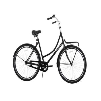 Progress bike omafiets