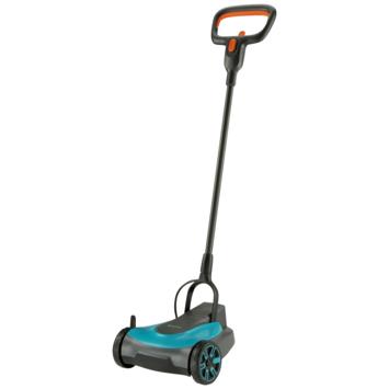 Gardena grasmaaier HandyMower 22/18V (zonder accu)
