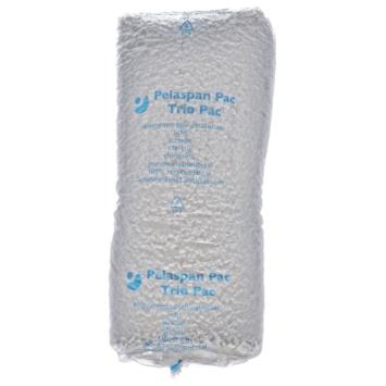 Polystyreen isolatie chips 500 liter