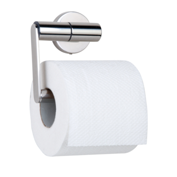 Tiger Toiletrolhouder Boston Hangend Chroom