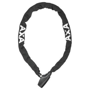 Axa kettingslot Absolute 110 cm