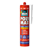 Bison Poly Max High Tack Expres 430 gram