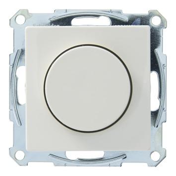 Schneider Electric System-M spoelentrafo 20-150W wit