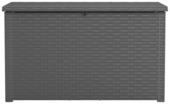 Keter kussenbox Java Box 870 liter