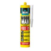 Bison wood max express 380gr