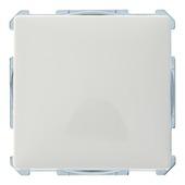 Schneider Electric Artec wisselschakelaar wit