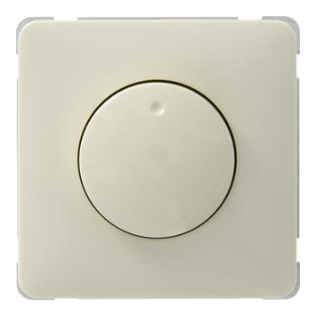 Peha Standard dimmer gloei-halogeenlamp 60-400w crème