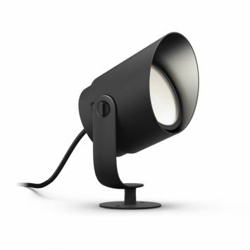 Philips Hue outdoor Lily Spot XL Extension