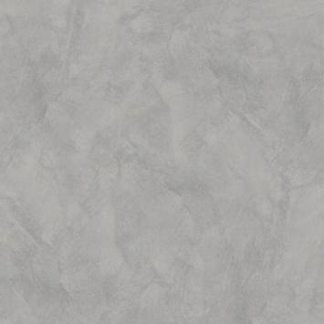 Vliesbehang Raw industry grijs (111748)