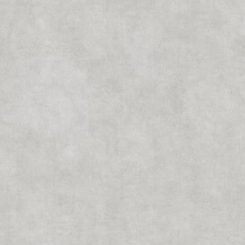 Vliesbehang Beton  zand (111753)