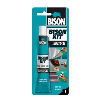 Bison Kit contactlijm universeel 50 ml