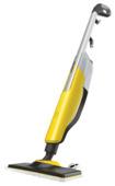 Karcher stoomreiniger SC2 Upright Easyfix