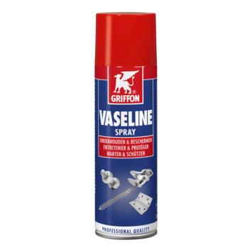 Griffon onderhouds- en beschermingsvet spray 300 ml