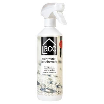 Lacq Tuintextiel Beschermer 500 ml