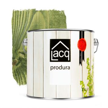 Lacq Produra olive 2,5 liter