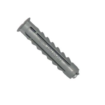 Fischer SX-plug 6x30 mm 30 stuks