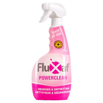 Fluxaf Power clean 750 ml