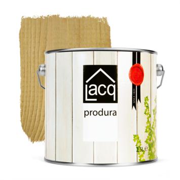 Lacq Produra natural 2,5 liter