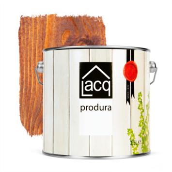 Lacq Produra teak 2,5 liter