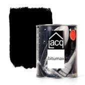Lacq bitumax 1 liter