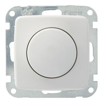 GAMMA K2 Inbouwdimmer Gloei/Halogeenlampen 230V Wit 50-300W