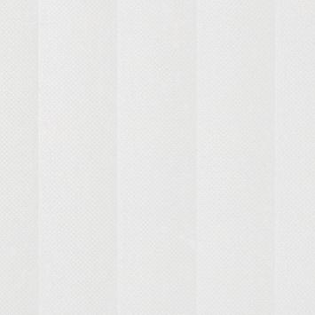 Glasfolie Jaloezie 346-0349 45x200 cm