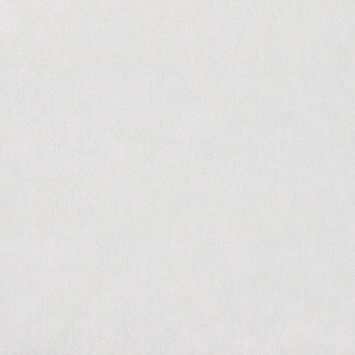 Glasfolie Rijstpapier 346-0350 45x200 cm