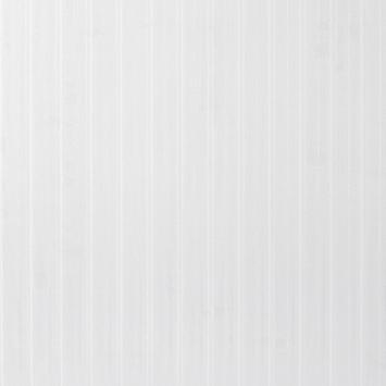 Glasfolie Stripes 346-8053 67,5x200 cm