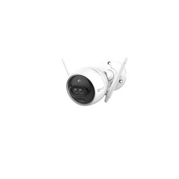 EZVIZ C3X Outdoor camera met kleurnachtzicht