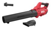 SKIL 20V accu bladblazer 0330CA brushless (zonder accu)