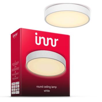 Innr smart plafondlamp RCL 110 wit