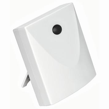 KlikAanKlikUit Signaalversterker AEX-701
